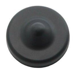 Расходные материалы - Датчик Bell Tag, с иглой 40мм радиочастотный , 0