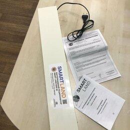Приборы и аксессуары - Рециркулятор для дома 80м3, 160м3, 0