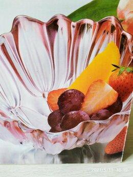 Блюда и салатники - Салатник, 0