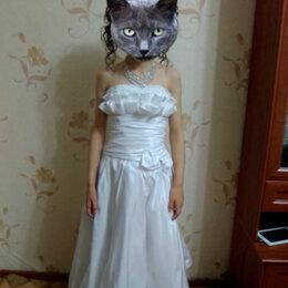 Платья и сарафаны - Продаю бальное платье, 0