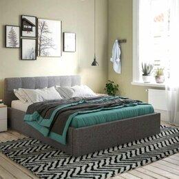 """Кровати - Кровать с подъёмным механизмом """"Белла"""" , 0"""