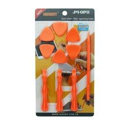 Мобильные телефоны - Jakemy JM-OP11- Набор для ремонта моб. телефонов, 0