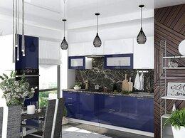 Мебель для кухни - Кухня Валерия-М 2,6 м, 0