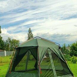 Палатки - Палатка-шатер AVI-OUTDOOR Ahtari Moskito Sharer, 0