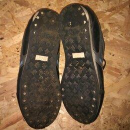 Обувь - Обувь для работы, 0