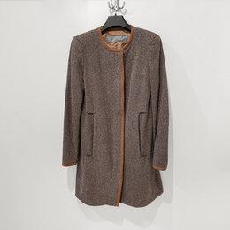 Пальто - Пальто Zara, 0