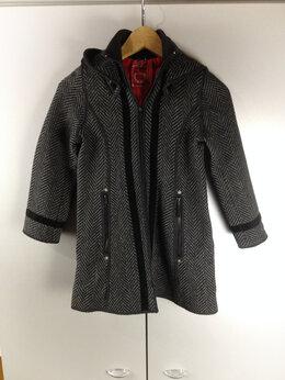 """Пальто и плащи - Пальто Итальянское, привозное """"Nineteenfifty…, 0"""