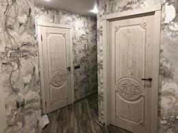 Межкомнатные двери - Двери межкомнатные, установка в подарок , 0