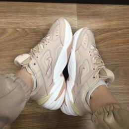 Кроссовки и кеды - Женские кроссовки Nike m2k tekno , 0