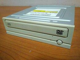 Оптические приводы - DVD-R/sata/white, 0