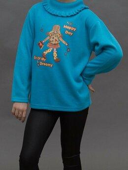 Свитеры и кардиганы - свитер для девочки, 0
