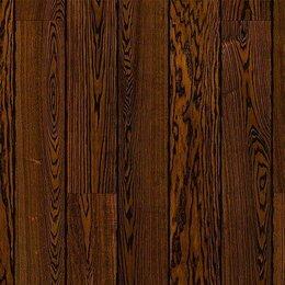 Паркет - Паркетная доска Tarkett Tango Art Браун Барселона браш, 0