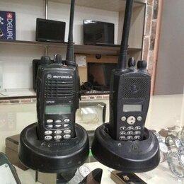 Рации - Рация Motorola GP680, 0