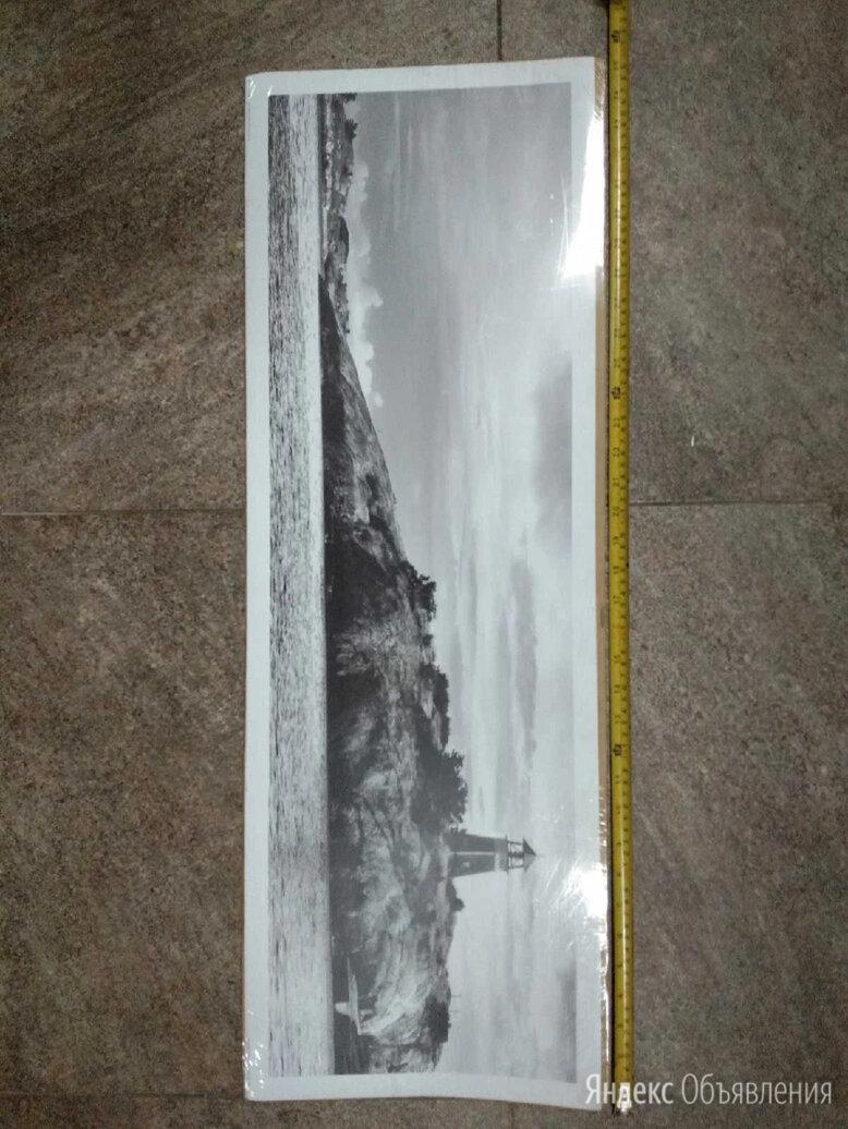 Новая икеа картина запечатанная по цене 500₽ - Картины, постеры, гобелены, панно, фото 0