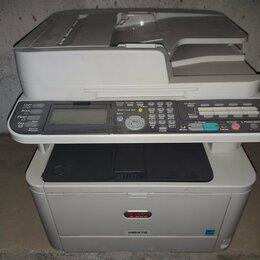 Принтеры, сканеры и МФУ - Профессиональное МФУ, 0