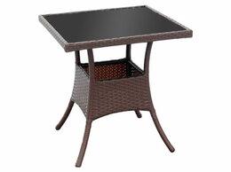 Столы и столики - Стол Monreal, 0