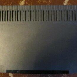 Проводные роутеры и коммутаторы - Маршрутизатор shdsl Zyxel Prestige 724V EE, 0