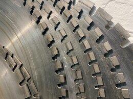 Диски отрезные - Алмазный диск 800мм, 0