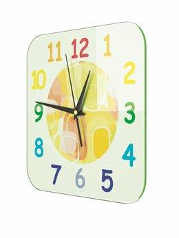 Наручные часы - «Умка» Часы, 0