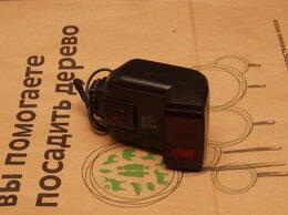 Дистанционное управление - Инфракрасный синхронизатор Grifon TR-3, 0