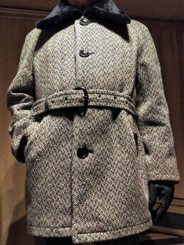 Пальто - 🔴D&G by Dolce & Gabbana Италия пальто куртка…, 0