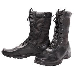 Ботинки - Берцы зимние Уточки, 0