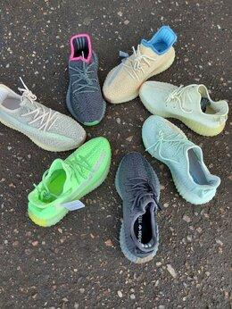 Кроссовки и кеды - Кроссовки Adidas Yeezy Boost 350 V2 , 0