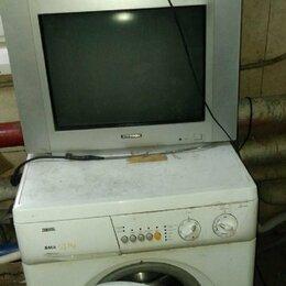 Телевизоры - телевизор, 0