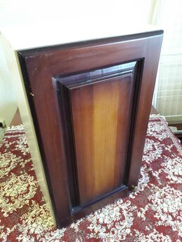 Мебель для кухни - Кухонный шкаф., 0