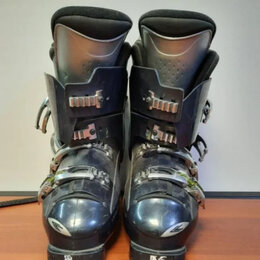 Ботинки - Ботинки горнолыжные Lange 80 Banshee 42 р, 0