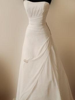 Платья - Шикарное новое свадебное платье To be Bride, 0