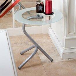 Столы и столики - стол журнальный Дуэт 5, 0