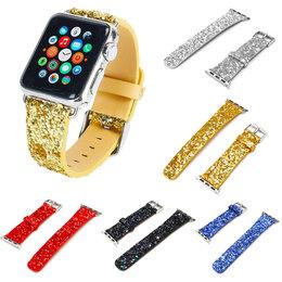 Ремешки для умных часов - Ремешок на Apple Watch, 0