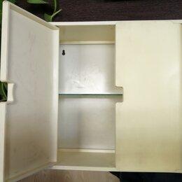 Шкафы, стенки, гарнитуры - Шкафчик-аптечка, 0