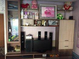 Шкафы, стенки, гарнитуры - Продаю стенку в отличном состоянии , 0