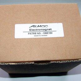 Воздушные компрессоры - Катушка для компрессоров AirMac, 0