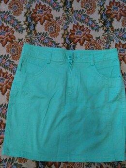 Юбки - женская юбка, 0