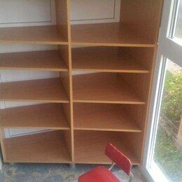 Дизайн, изготовление и реставрация товаров - Мебель по вашим идеям и запросам, 0