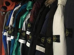 Куртки - Оригинальные куртки Stone Island, C.P. Company,…, 0