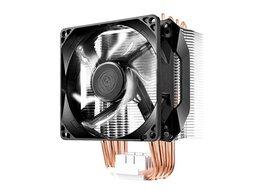 Кулеры и системы охлаждения - Кулер CPU Cooler Master RR-H411-20PW-R1 универсаль, 0