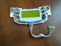 Аксессуары и запчасти - Дисплейный модуль для мультиварки Zelmer EK 1300…, 0