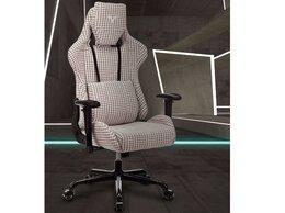 Компьютерные кресла - Игровое геймерское кресло, 0