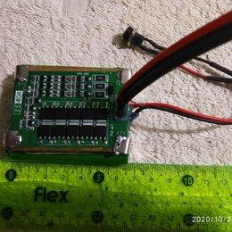 Шуруповерты - Аккумулятор для шуруповерта, эл.инструмента, 0