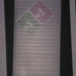 Защитные пленки и стекла - Защитное стекло для Highscreen alpha GTX 5,7, 0