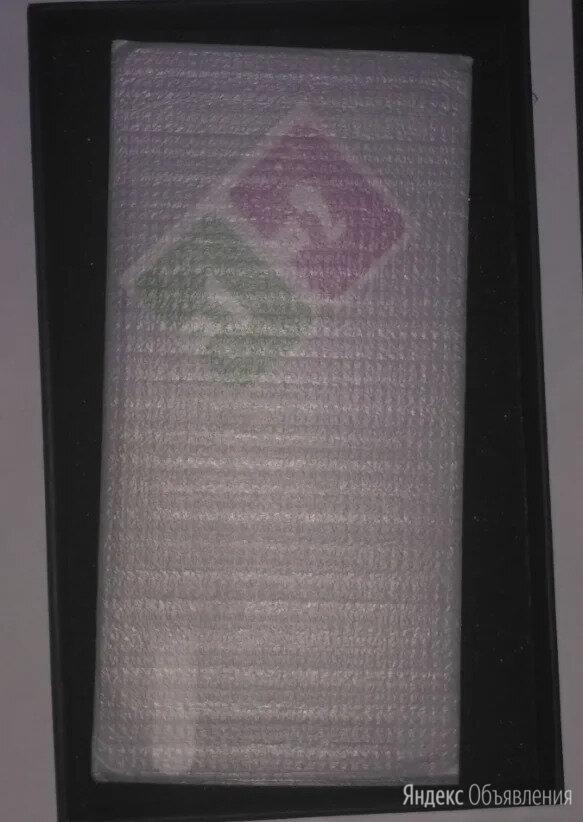Защитное стекло для Highscreen alpha GTX 5,7 по цене 200₽ - Защитные пленки и стекла, фото 0