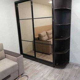 Шкафы, стенки, гарнитуры - Шкаф Шарм  1, 0