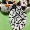 Мячи,крепкие,прочные,качественные,разные. по цене 375₽ - Мячи, фото 7