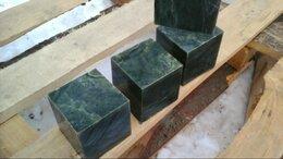 Камни для печей - Нефрит,Жадеит,Яшма,Кварц,Хромит,Змеевик., 0