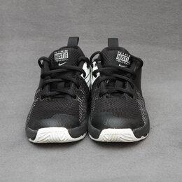Кроссовки и кеды - Кроссовки Nike детские р 31, 0