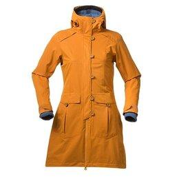 Пальто - Пальто BERGANS fw Bjerke 3 in 1 ж., 0